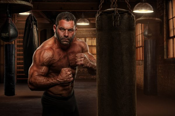 Boxer Sample 1_sm