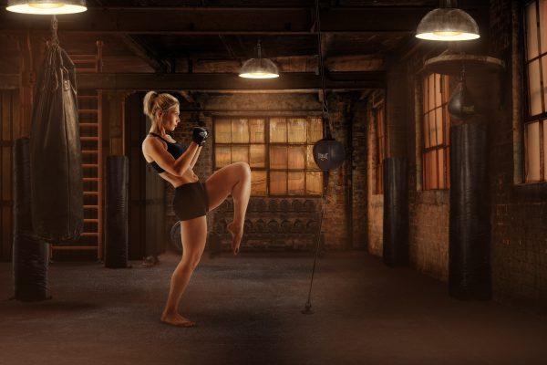 Female MMA Sample 2_sm