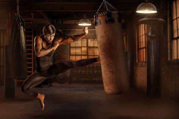 Female MMA Sample_sm