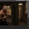 boxing mma 1