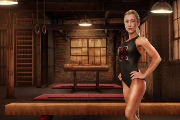 sample Gymnastics 1_sm