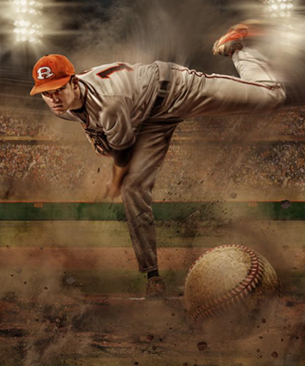 sturdavinci art tools extreme victory pitchers mound