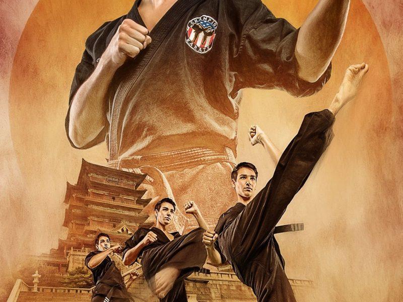 Karate Final_FB