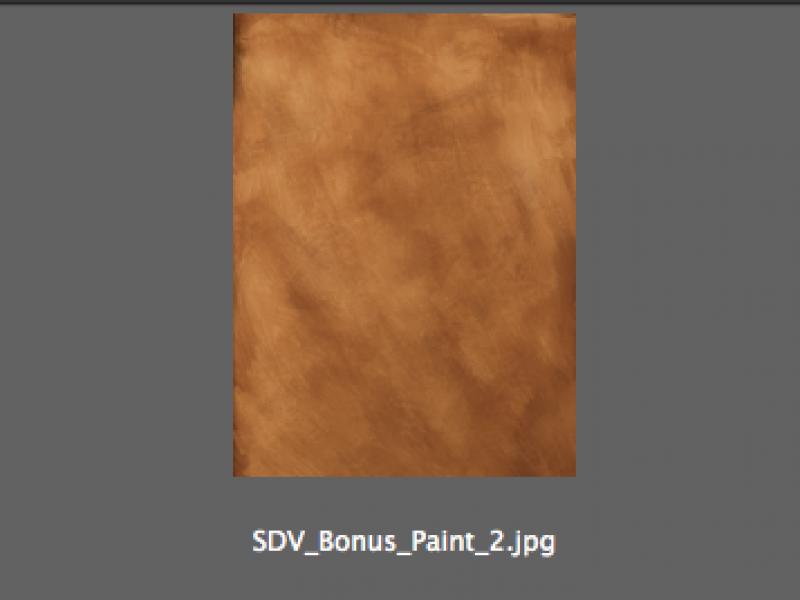 sdv-ppbg-thumbnails-bonus