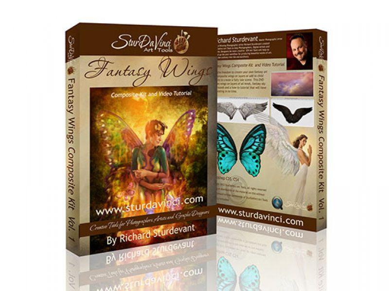 fantasy_wings