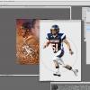 sdv-sports-composite-tutorial-screenshot
