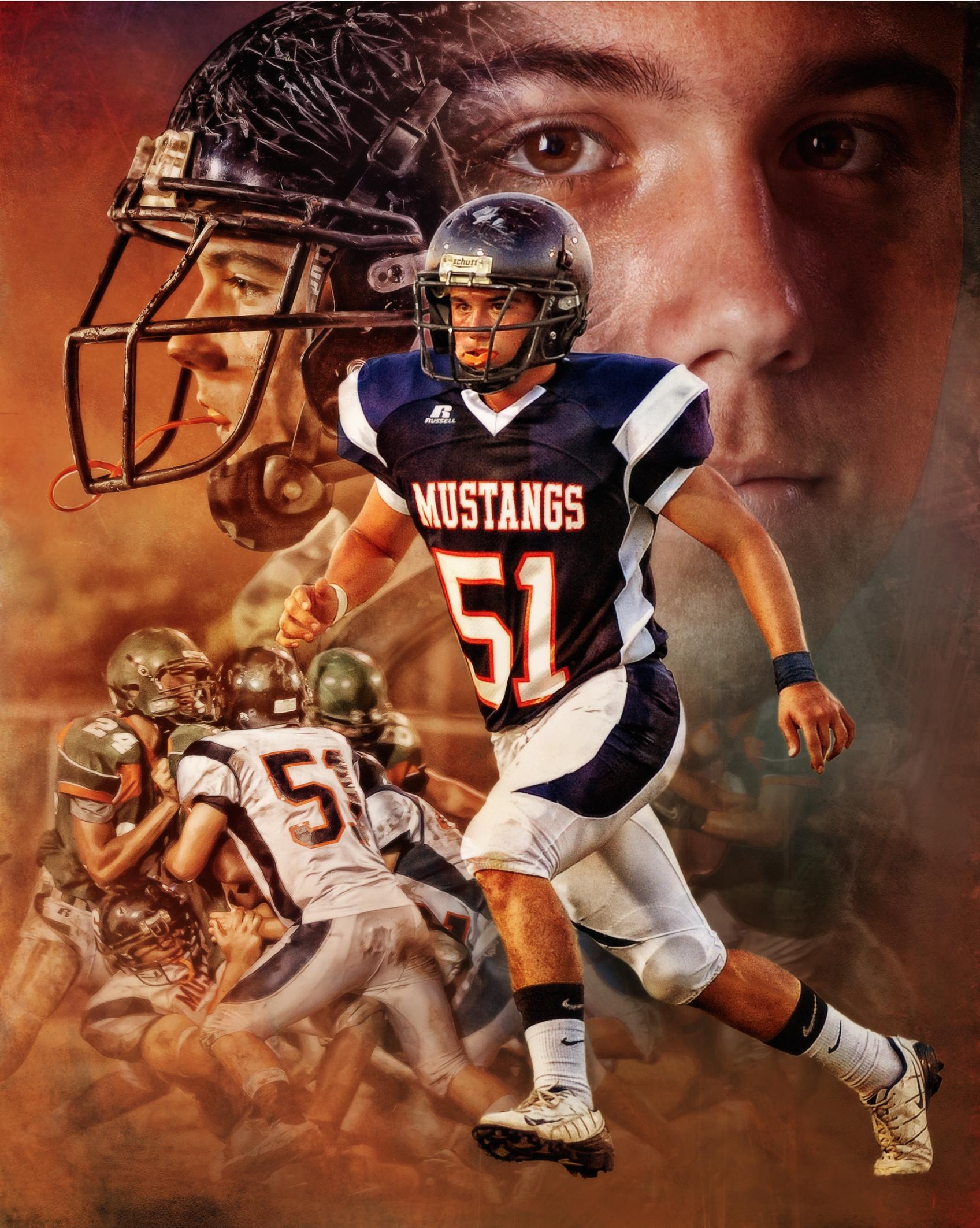 Sturdavinci art tools sports composites with photoshop tutorial sdv sports composite tutorial baditri Images