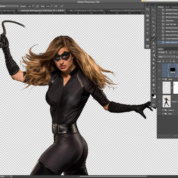 sdv-superhero-catwoman-screenshot