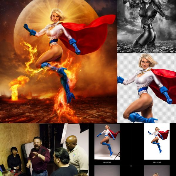 sdv-superhero-collage-screenshot