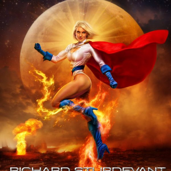 sdv-superhero-powergirl-final-screenshot