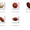 sdv_sports_art_backgrounds_group1