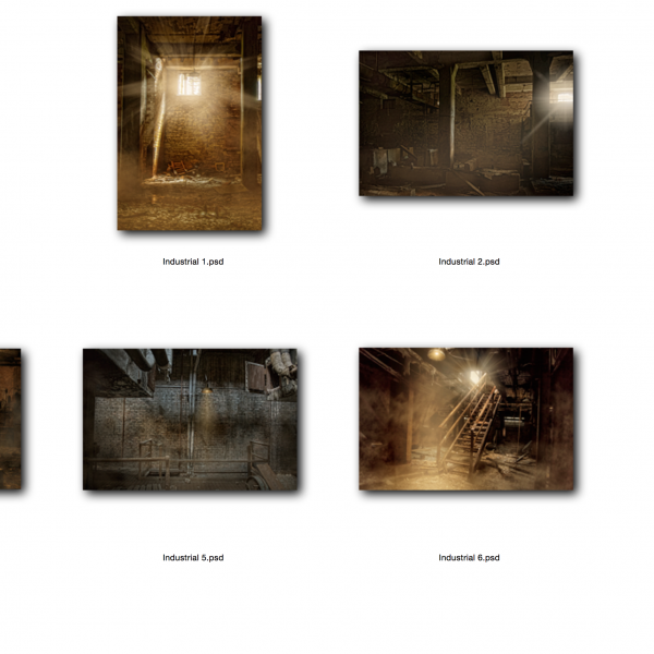 steam-punk-industrial-backgrounds-1