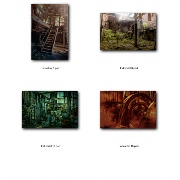 steam-punk-industrial-backgrounds-2