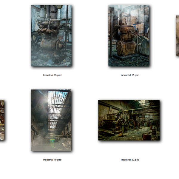steam-punk-industrial-backgrounds-3