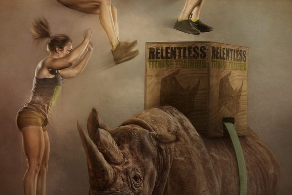 Haylee Rhino Jump 2 Final FB