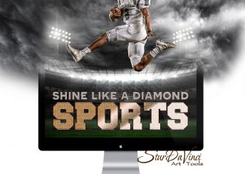 Shine Sports 2017