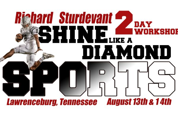 Shine Sports 2017_1